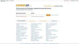 careerjet.it