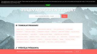 careers.barona.fi