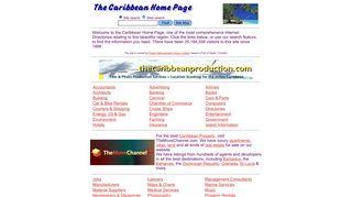 caribinfo.com