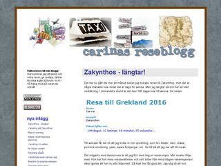 carinasrese.blogg.se