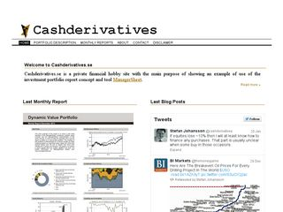 cashderivatives.se