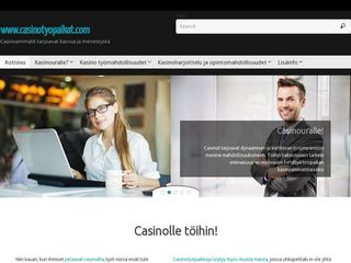 casinotyopaikat.com