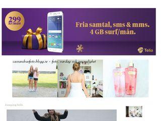 cassandrasfoto.blogg.se