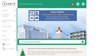cccc.charite.de