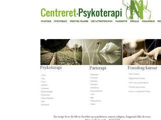 centreret-psykoterapi.dk