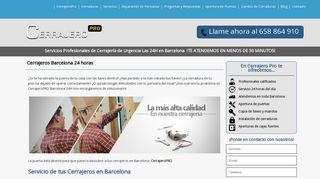 cerrajeros-24h.barcelona