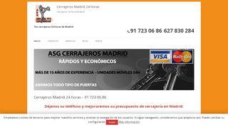cerrajerosmadrid24h.com.es