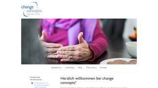 change-concepts.de