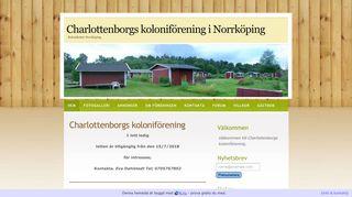 charlottenborgskoloni.n.nu