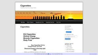 cigarettes.n.nu