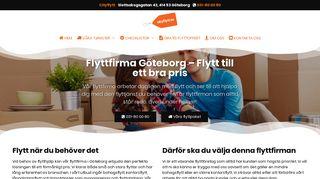cityflytt.se