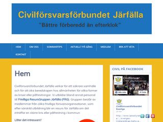 civiljarfalla.se