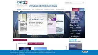 cncdh.fr