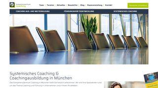 coaching-kompetenz.de