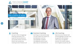 coaching-lauer.de