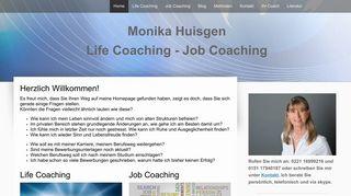coaching-monika-huisgen.de