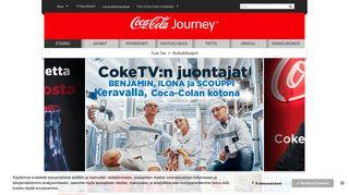 coca-cola.fi