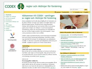 codex.vr.se