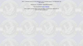 commerce.senate.gov