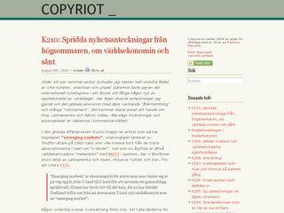 copyriot.se