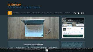 creation-sites-weborca.fr