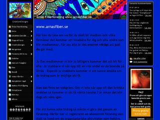 creativedesigns.se
