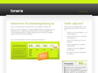 creativeengineering.se