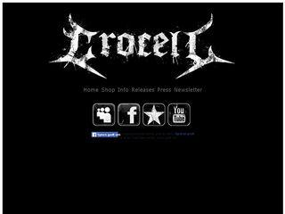 crocell.dk