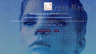 cross-media.com.pl