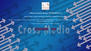 cross-media.pl
