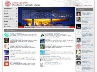 cs.cornell.edu