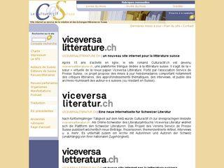 culturactif.ch