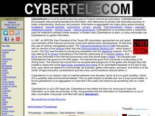 cybertelecom.org