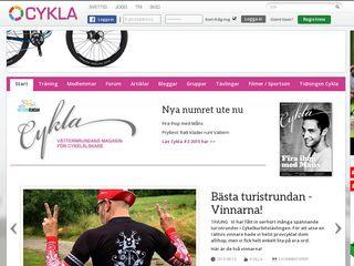 cykl.se