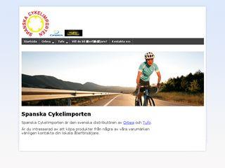 cyklig.se