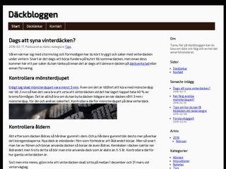 dack.bloggo.nu