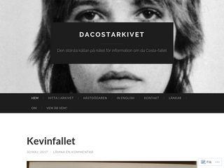 dacostarkivet.wordpress.com