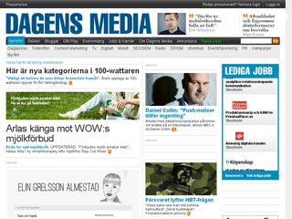 dagensmedia.se