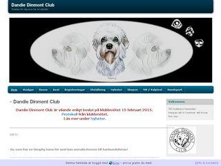 dandiedinmontclub.n.nu