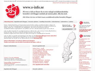 data.s-info.nu