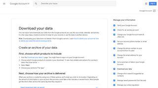 dataliberation.org