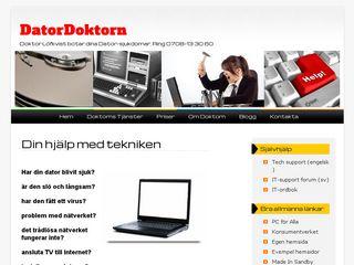 datordoktor.se