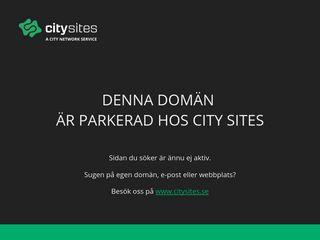 datorrisk.se