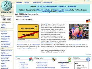 de.wikimannia.org