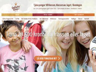 delikatesskungen.se