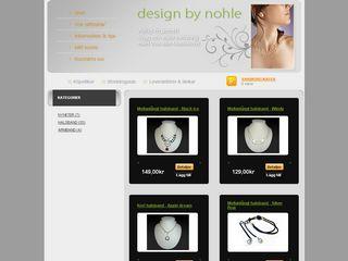 designbynohle.se