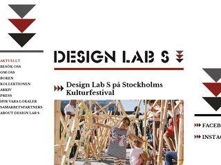 designlabskarholmen.se