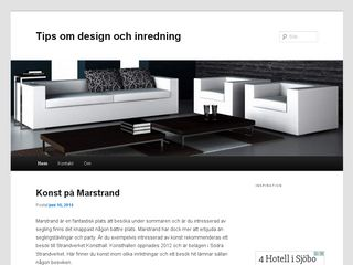 designtips.nu