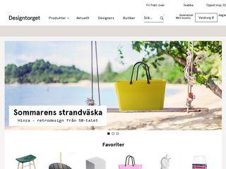 designtorget.se