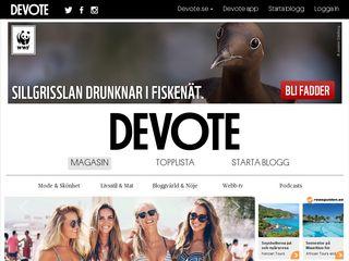 Earlier screenshot of mario-super.com